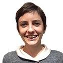 Tamsin Chislett - Venue Expert